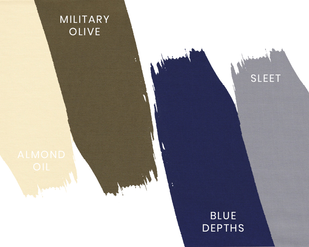 Fw 2020 2021 Colour Trends By Pantone,Small 2 Bedroom Apartment Interior Design Ideas