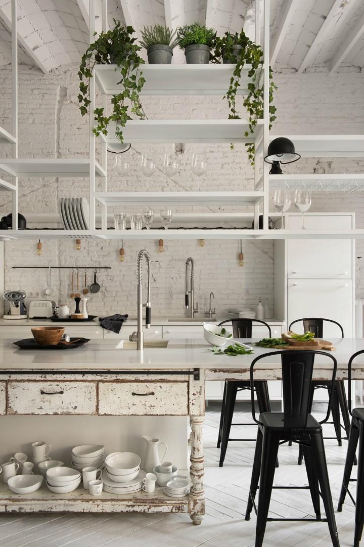 10 tips you need for a wabi sabi interior design style home - Wabi sabi interior design ...